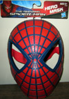 the-amazing-spider-man-hero-mask-t.jpg
