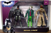 thedarkknightmovie3pack-t.jpg