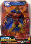 thedemonetrigan-dcuniverse-t.jpg