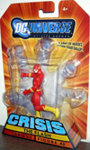 The Flash (Infinite Heroes, figure 48)