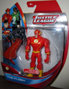 theflash-justiceleague-target-t.jpg