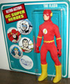 The Flash (Retro-Action DC Super Heroes)