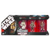 The Jedi Legacy Evolutions 3-Pack (30th Anniversary)