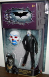 The Joker as Gotham City Thug Mattycollector Exclusive (Dark Knight)