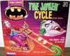 thejokercycle(dk)t.jpg