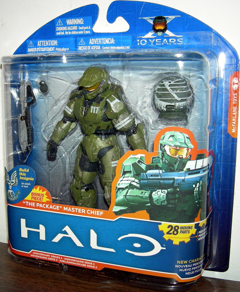 thepackagemasterchief.jpg