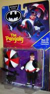 thepenguin(br)t.jpg