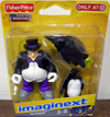 thepenguin-imaginext-t.jpg