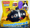 thepenguinsub-imaginext-t.jpg