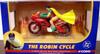 therobincycle-corgi-t.jpg