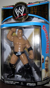 therock-series15-t.jpg