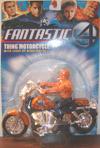 thingmotorcycle(t).jpg