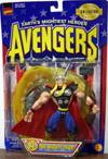 thor(avengers)t.jpg