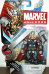 Thor (Marvel Universe, series 2, 012)