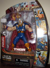 Thor (Marvel Legends, Blob Series)