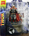 Thor (Marvel Select)
