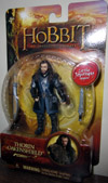 Thorin Oakenshield (The Hobbit, 3.5