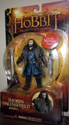 Thorin Oakenshield (The Hobbit, 5