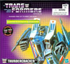 thundercracker(commemorative)t.jpg