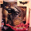 Total Control Batman (Batman Begins)