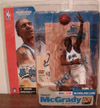Tracy McGrady (series 2)