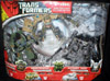 transformers3pack-samsclubexclusive-t.jpg