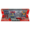 transformersmovielegends4pack-t.jpg