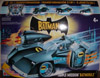 Triple Mission Batmobile (The Batman)