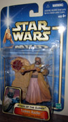 tusken-raider-tatooine-camp-ambush-t.jpg