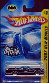 tvbatmobile-hotwheels-t.jpg