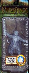 twilightfrodo(trilogy)t.jpg