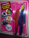two-face-retro-action-dc-super-heroes-t.jpg