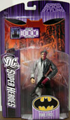 Two-Face (DC SuperHeroes S3 Select Sculpt)