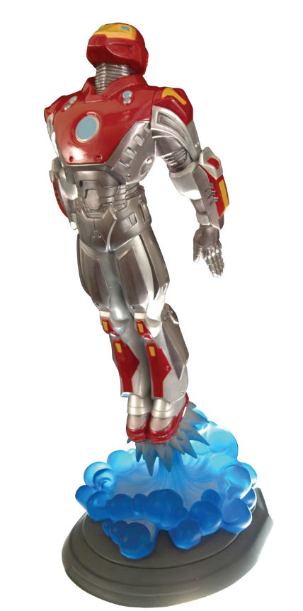 ultimateironmanstatue.jpg
