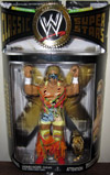 ultimatewarrior-series14-t.jpg