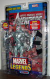 Ultron (Marvel Legends)