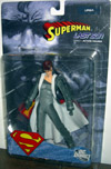 Superman: Last Son: Ursa (DC Direct)