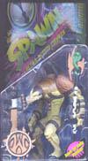 vandalizer(repaint)t.jpg
