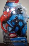 venom-spinningsymbioteattack-sm3-t.jpg