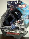 venom-transformerscrossovers-t.jpg