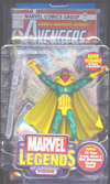 Vision (Marvel Legends)