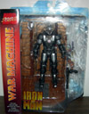War Machine (Marvel Select)