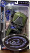 warthog(halo2series2)t.jpg