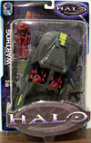 Rocket Launcher Warthog (Series 4)