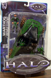 warthog-halo1-series1-t.jpg