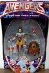 wasp(avengers)t.jpg