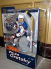 waynegretzky(legends)t.jpg
