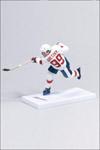 waynegretzky(tc)t.jpg