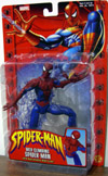 webclimbingspiderman(2002)t.jpg