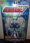wing-gundam-zero-custom-gold-markings-t.jpg